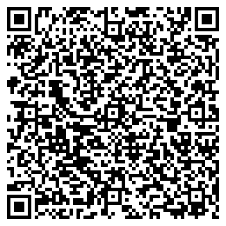 QR-код с контактной информацией организации ООО МАКС-СТРОЙ