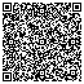 QR-код с контактной информацией организации ПРОМГОРОД