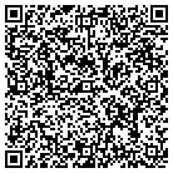 QR-код с контактной информацией организации ООО ПРОМСТРОЙМОНТАЖ