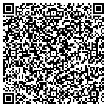 QR-код с контактной информацией организации ООО СТРОЙЭЛЕКТРОМОНТАЖ