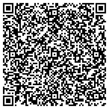 QR-код с контактной информацией организации ООО УПРАВЛЕНИЕ ЖИЛИЩНОГО СТРОИТЕЛЬСТВА