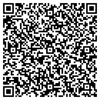 QR-код с контактной информацией организации ООО ЭЛИТСТРОЙПРОФИТ