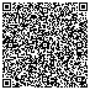 QR-код с контактной информацией организации ВСЕ ДЛЯ РЕМОНТА ООО ФИРМА КВИМ