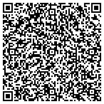 QR-код с контактной информацией организации ИМНС РОССИИ ПО НЕВЕЛЬСКОМУ РАЙОНУ