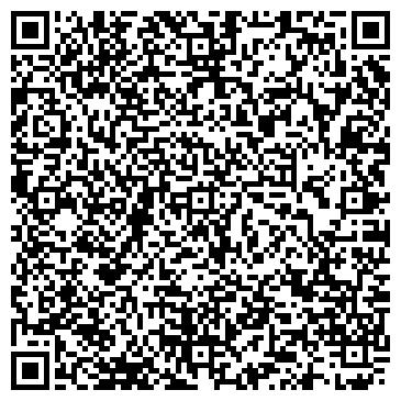 QR-код с контактной информацией организации № 87 ЦЕНТРАЛЬНАЯ РАЙОННАЯ АПТЕКА