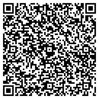 QR-код с контактной информацией организации ООО НЭЛ СК