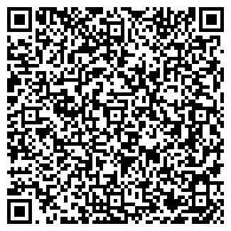 QR-код с контактной информацией организации ООО ОПТИМАТИК