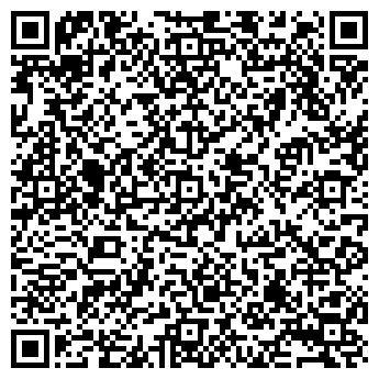 QR-код с контактной информацией организации ООО САНТЕХМОНТАЖ-ЩЁЛКОВО