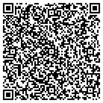 QR-код с контактной информацией организации СТРОЙПРОЕКТМОНТАЖ