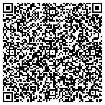 """QR-код с контактной информацией организации ООО """"Синергия+"""""""