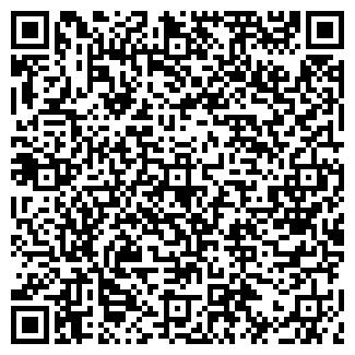 QR-код с контактной информацией организации АГРОТЕХНОСЕРВИС