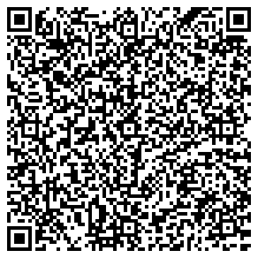 QR-код с контактной информацией организации ЛИЦЕЙ № 14 ИМ. Ю.А. ГАГАРИНА