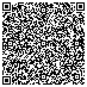 QR-код с контактной информацией организации ОАО ММК-ПРОФИЛЬ-МОСКВА