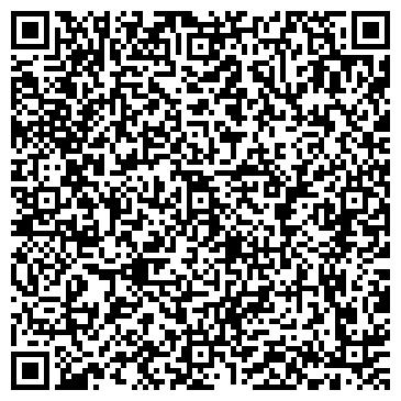 QR-код с контактной информацией организации РУССКАЯ ЭЛЕКТРОТЕХНИЧЕСКАЯ КОМПАНИЯ