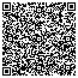 QR-код с контактной информацией организации МЕТАЛЛПРОГРЕСС