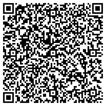 QR-код с контактной информацией организации МАЙЯМЕБЕЛЬ