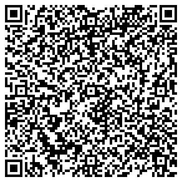 QR-код с контактной информацией организации СБЕРБАНК РФ № 5051 МЕГИНО-КАНГАЛАССКОЕ