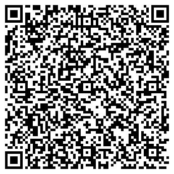 QR-код с контактной информацией организации ПРИЛЕНСКАЯ МПМК