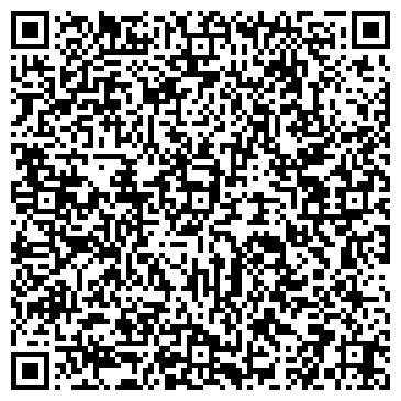 QR-код с контактной информацией организации ЯКУТСКОЕ ГП УЧРЕЖДЕНИЯ ЯД № 40/7