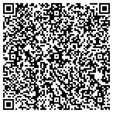 QR-код с контактной информацией организации ДЕПАРТАМЕНТ ФЕДЕРАЛЬНОЙ ГОСУДАРСТВЕННОЙ СЛУЖБЫ ЗАНЯТОСТИ НАСЕЛЕНИЯ ПЕНЗЕНСКОЙ ОБЛАСТИ