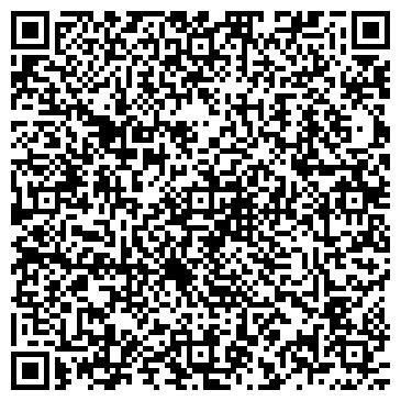 QR-код с контактной информацией организации ДЕПАРТАМЕНТ СРЕДСТВ МАССОВОЙ ИНФОРМАЦИИ И ПОЛИГРАФИИ ПЕНЗЕНСКОЙ ОБЛАСТИ