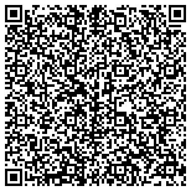 QR-код с контактной информацией организации ОТДЕЛ ЦЕН АДМИНИСТРАЦИИ ПЕНЗЕНСКОЙ ОБЛАСТИ