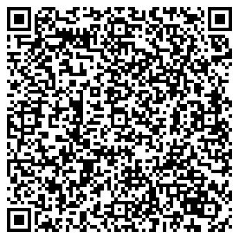 QR-код с контактной информацией организации РАЙОННЫЙ ОТДЕЛ ДЕПАРТАМЕНТ СЛУЖБЫ ЗАНЯТОСТИ НАСЕЛЕНИЯ ОБЛАСТИ