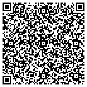 QR-код с контактной информацией организации ТРАНСПОРТНОЕ УПРАВЛЕНИЕ ПРАВИТЕЛЬСТВА ОБЛАСТИ
