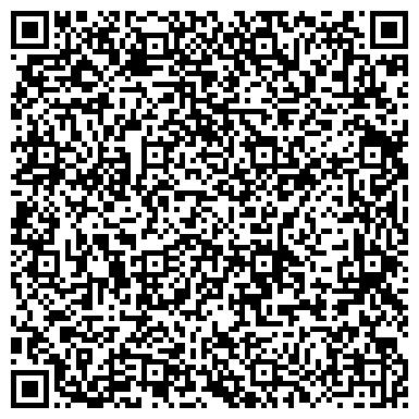 QR-код с контактной информацией организации УПРАВЛЕНИЕ МИНИСТЕРСТВА ЮСТИЦИИ РОССИЙСКОЙ ФЕДЕРАЦИИ ПО ПЕНЗЕНСКОЙ ОБЛАСТИ