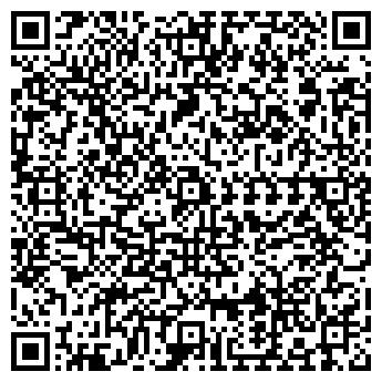 QR-код с контактной информацией организации № 16 КАПЕЛЬКА МДОУ