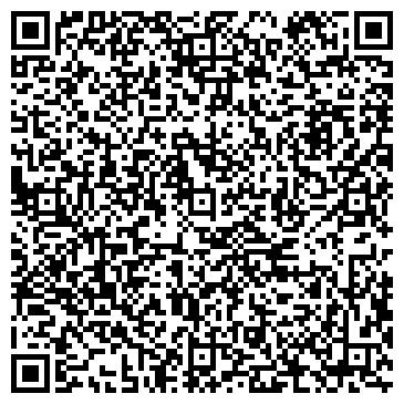 QR-код с контактной информацией организации № 22 МДОУ ЦЕНТР РАЗВИТИЯ РЕБЕНКА