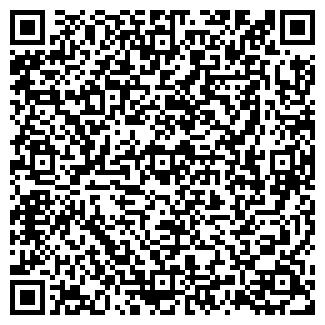 QR-код с контактной информацией организации № 28 МДОУ