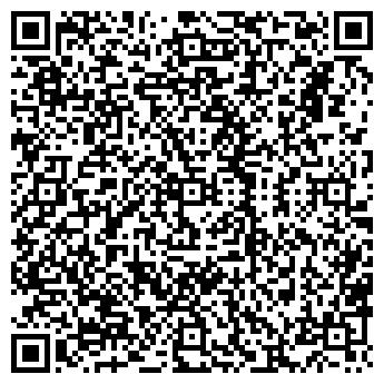 QR-код с контактной информацией организации № 78 РОМАШКА МДОУ
