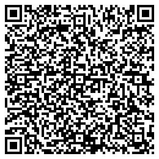 QR-код с контактной информацией организации № 94 МДОУ