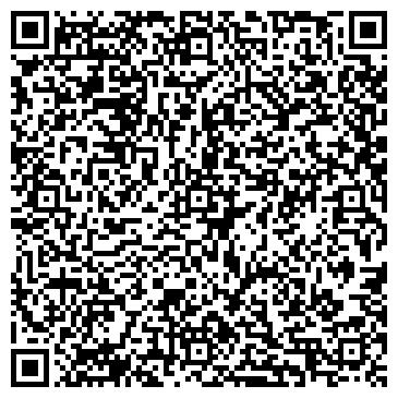 QR-код с контактной информацией организации № 130 МДОУ