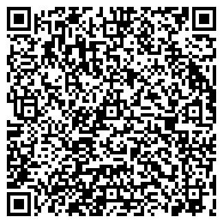 QR-код с контактной информацией организации № 146 МДОУ