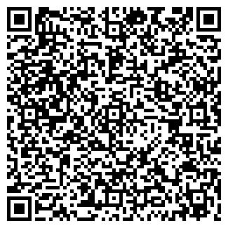 QR-код с контактной информацией организации № 149 МДОУ