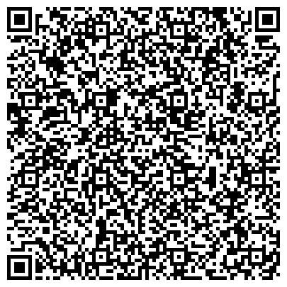QR-код с контактной информацией организации РЕМОНТ ЧАСОВ, МЕТАЛЛОРЕМОНТ, ИЗГОТОВЛЕНИЕ КЛЮЧЕЙ, ИП Фабричный В. В.