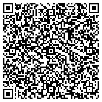 QR-код с контактной информацией организации СИГМАПЛАСТ