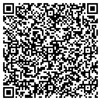 QR-код с контактной информацией организации БЕШЕНКОВИЧИ