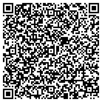 QR-код с контактной информацией организации БЕШЕНКОВИЧСКИЙ РУПС