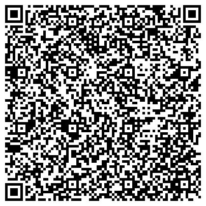 QR-код с контактной информацией организации ЦЕНТРАЛЬНАЯ РАЙОННАЯ БЕШЕНКОВИЧСКАЯ БИБЛИОТЕКА ИМ.Л.ДОВАТОРА