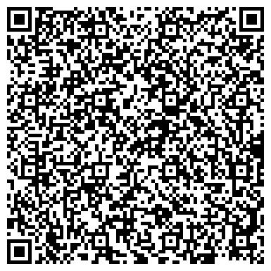 """QR-код с контактной информацией организации МАОУ""""ВЕРХНЕДУБРОВСКАЯ СОШ"""""""