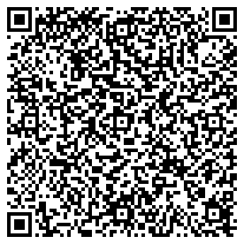 QR-код с контактной информацией организации ОБЩЕЖИТИЕ № 10