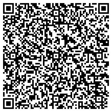 QR-код с контактной информацией организации ОБЩЕЖИТИЕ ГОСТИНИЧНОГО ТИПА
