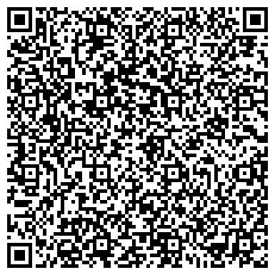 QR-код с контактной информацией организации ГРОДНЕНСКИЙ ЗОНАЛЬНЫЙ ЦЕНТР ГИГИЕНЫ И ЭПИДЕМИОЛОГИИ