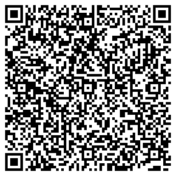 QR-код с контактной информацией организации Мариан