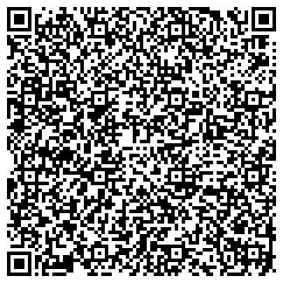 QR-код с контактной информацией организации ФГУП УПРАВЛЕНИЕ ПУСКОНАЛАДОЧНЫХ РАБОТ № 48 МИНОБОРОНЫ РФ