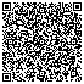 QR-код с контактной информацией организации АПТЕКА № 88 ЦЕНТРАЛЬНАЯ РАЙОННАЯ