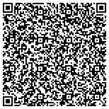 QR-код с контактной информацией организации Костанайский областной историко-краеведческий музей